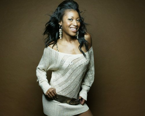 Janay The Game Bet - image 4